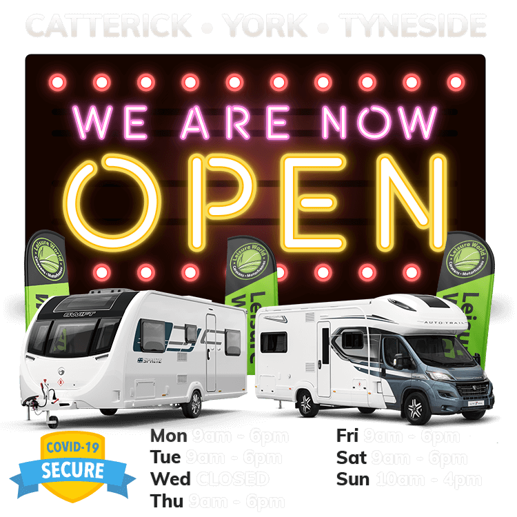 We are now Open - Mon 9am - 6pm Tue 9am - 6pm Wed CLOSED  Thu 9am - 6pm Sat 9am - 6pm Sun 10am - 4pm