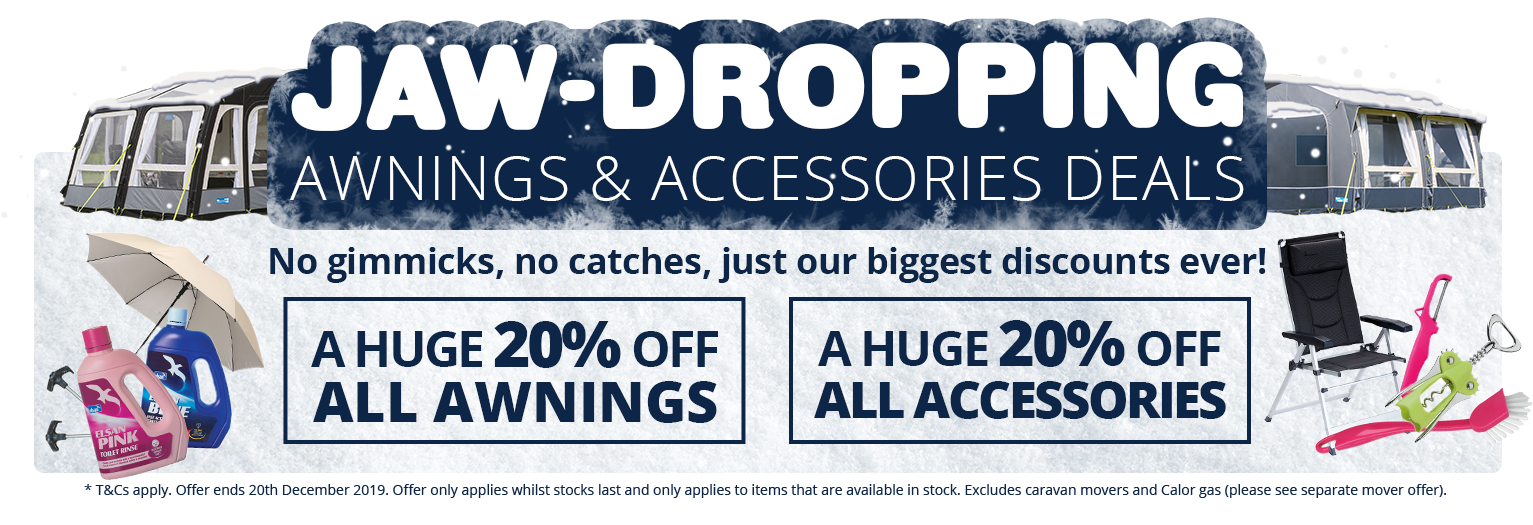 jaw-dropping-accessory-deals